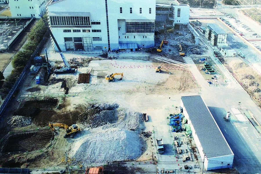高砂美化センター1